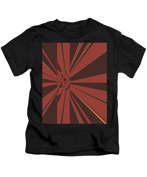 Civilities Kids T-Shirt
