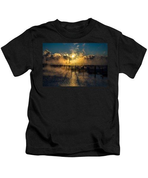Cold Start Kids T-Shirt