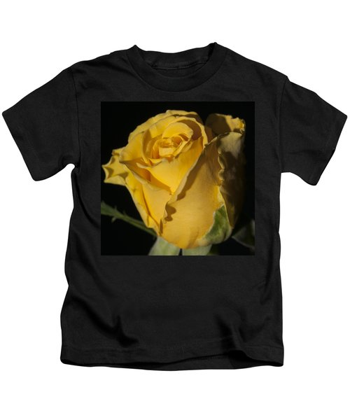 Color Of Love Kids T-Shirt