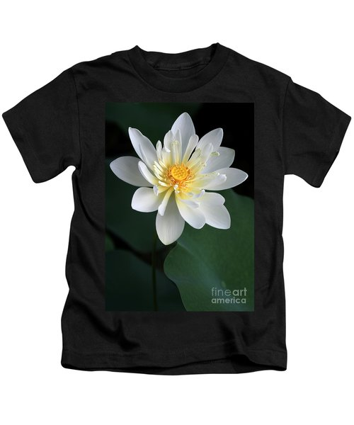 Confidence Kids T-Shirt