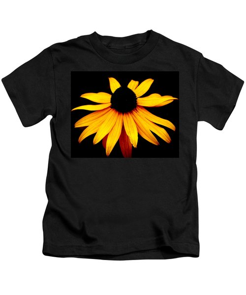 Daisy Kids T-Shirt
