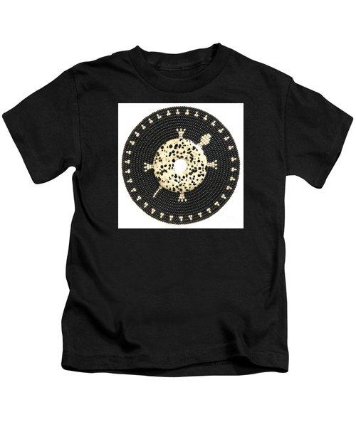 Dalmation Kids T-Shirt