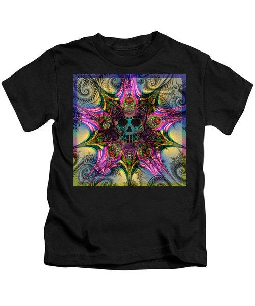 Dead Star Kids T-Shirt