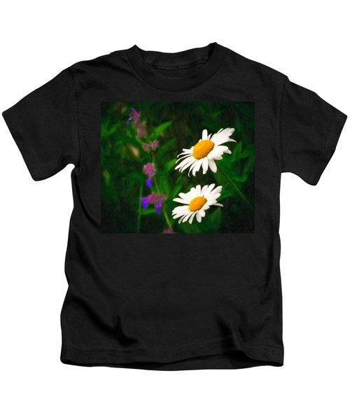 Dear Daisy Kids T-Shirt
