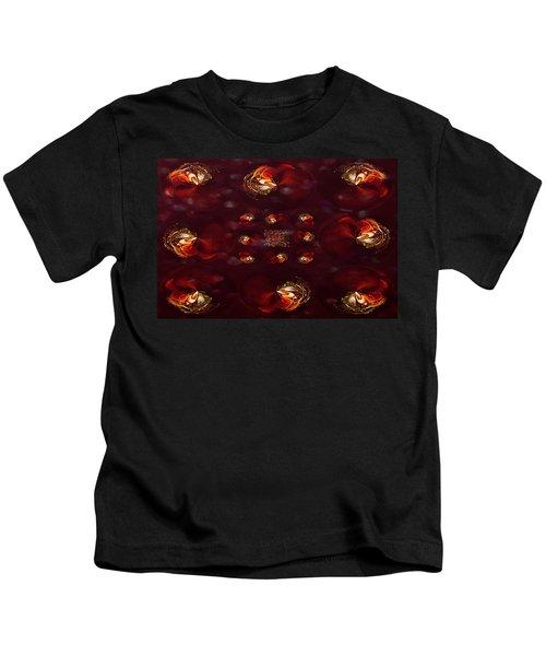 Decadence Kids T-Shirt