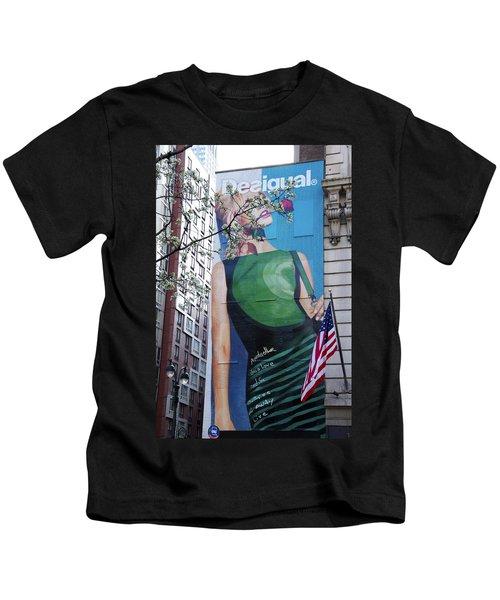 Desigual Kids T-Shirt