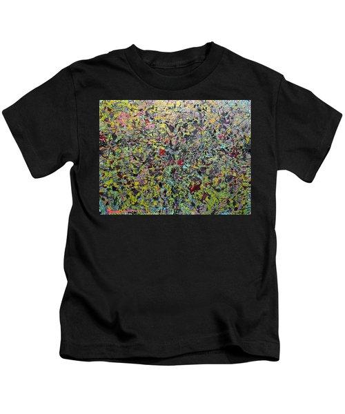 Devisolum Kids T-Shirt