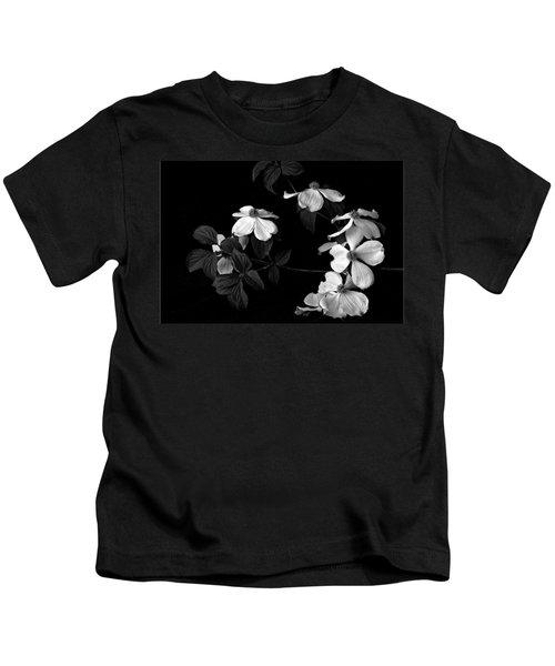 Dogwood Kids T-Shirt