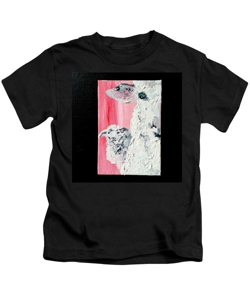 Dolly And Dot Kids T-Shirt