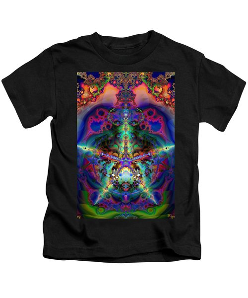 Dream Star Kids T-Shirt