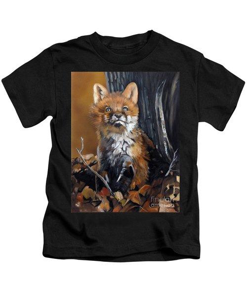 Dreamer Kids T-Shirt