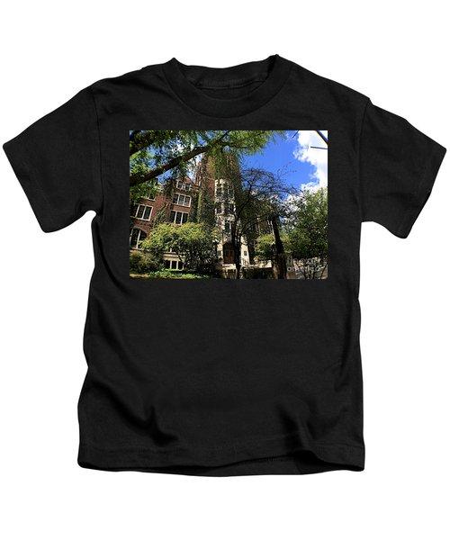 Edifice Kids T-Shirt