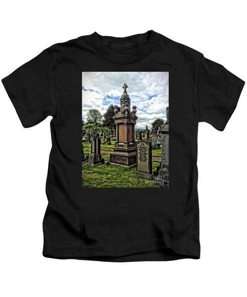 Eternal Kids T-Shirt