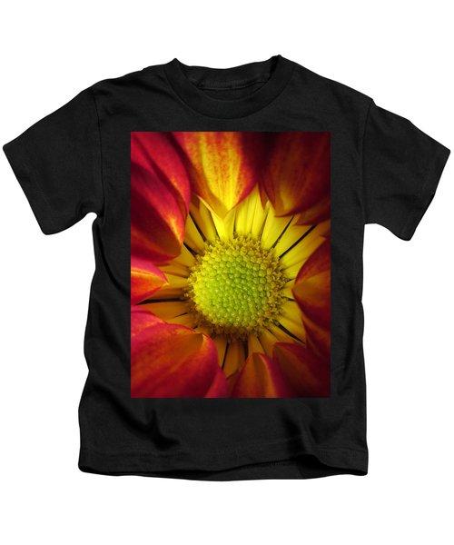 Eye Candy Kids T-Shirt