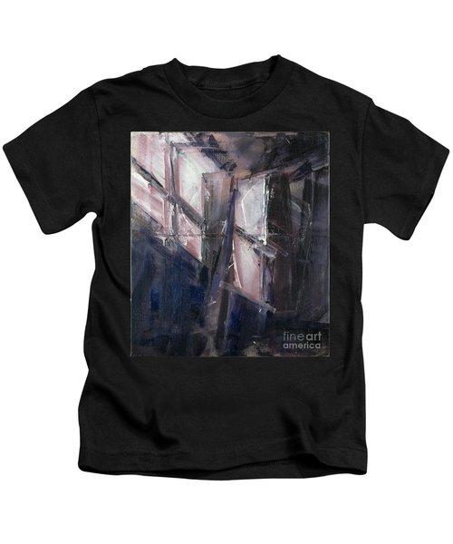Fear Of Fear Kids T-Shirt