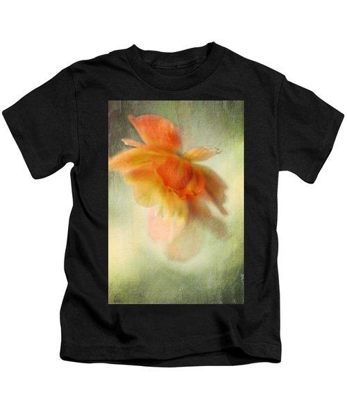 Flame Kids T-Shirt