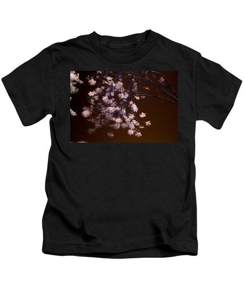 Florida Spring Kids T-Shirt