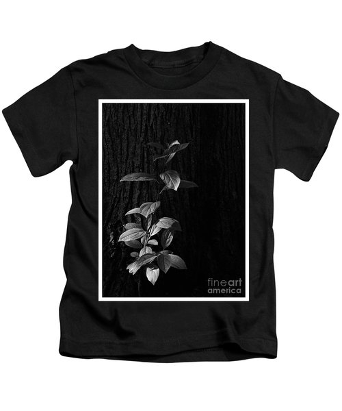 Forest Light Kids T-Shirt