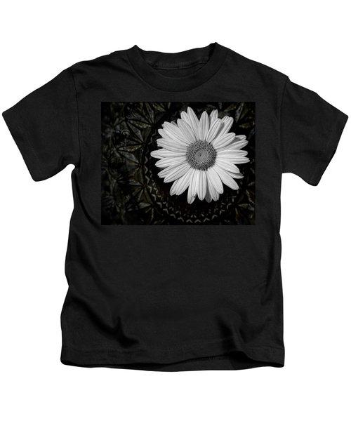Fresh Cut Kids T-Shirt