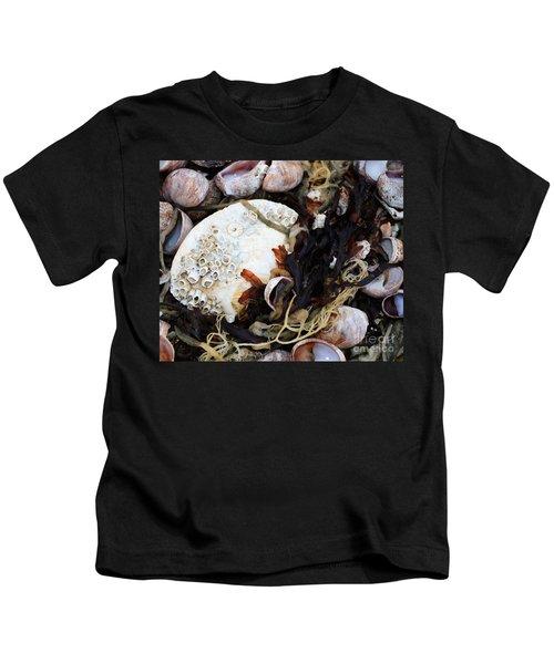 From The Ocean Kids T-Shirt