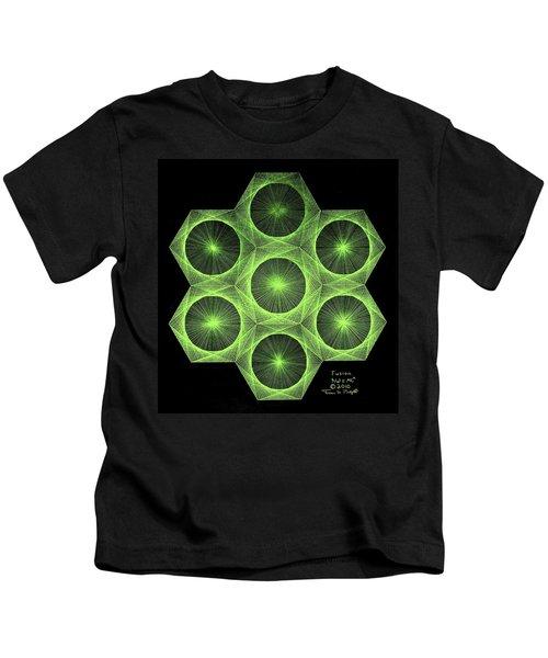 Fusion  Kids T-Shirt