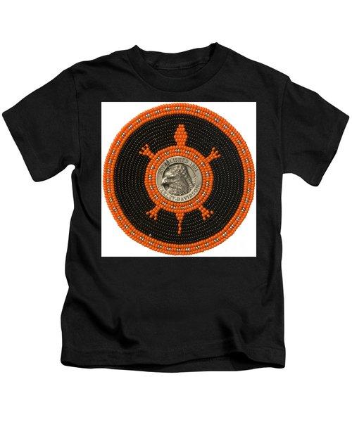 Harley Davidson Ill Kids T-Shirt
