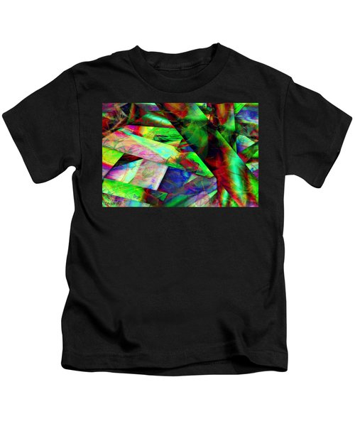 Hideaway Kids T-Shirt