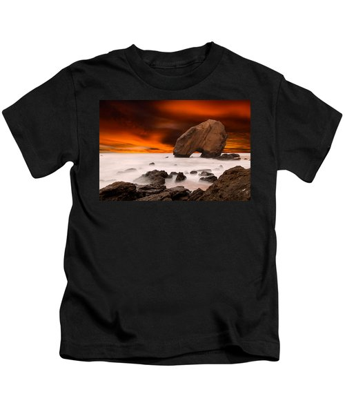 Imagine Kids T-Shirt