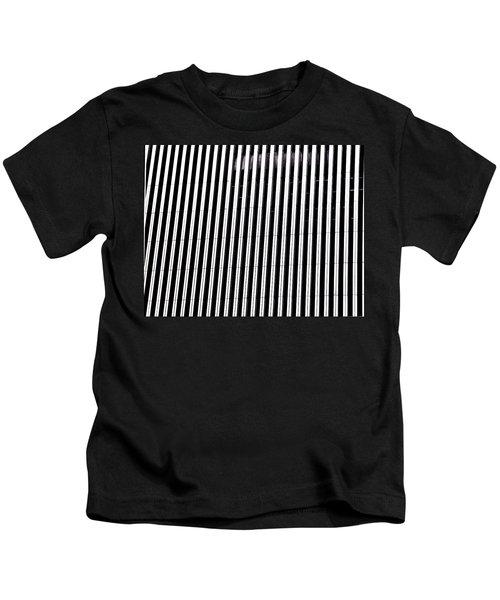 In Memoriam Kids T-Shirt