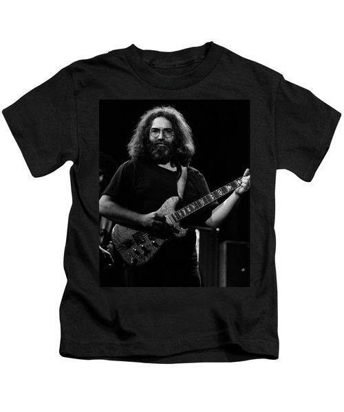 J G B #39 Kids T-Shirt