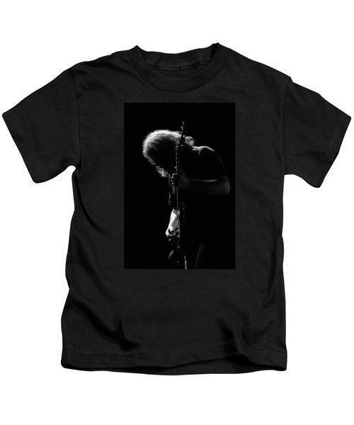 J G B #51 Kids T-Shirt