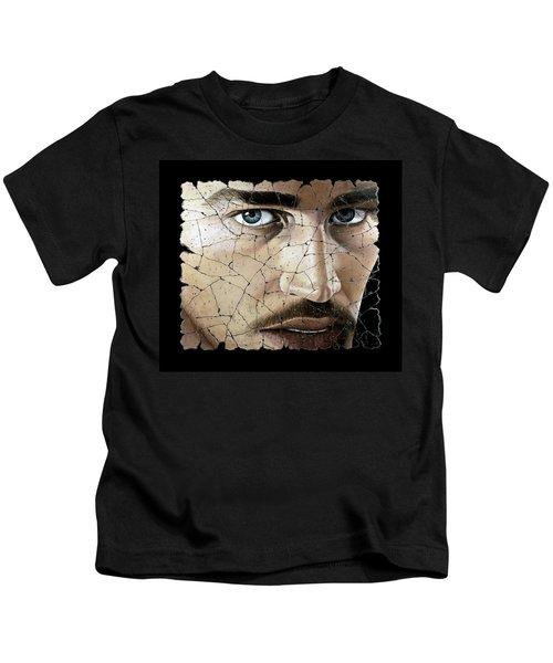 Jacob Kids T-Shirt