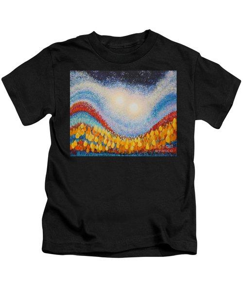 Jubilee Kids T-Shirt