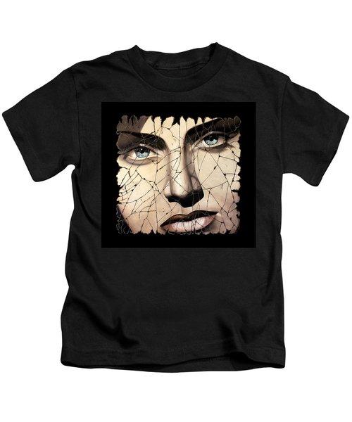 Kallisto Kids T-Shirt