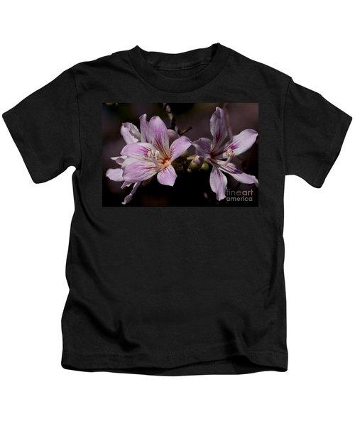 Kapok Bloom Kids T-Shirt