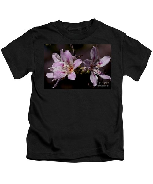 Kapok Bloom Kids T-Shirt
