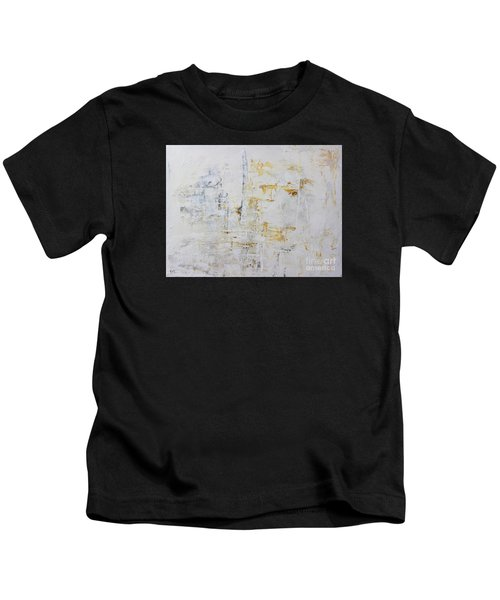 Knowledge Kids T-Shirt