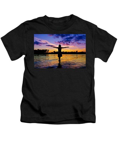 Legend Kids T-Shirt