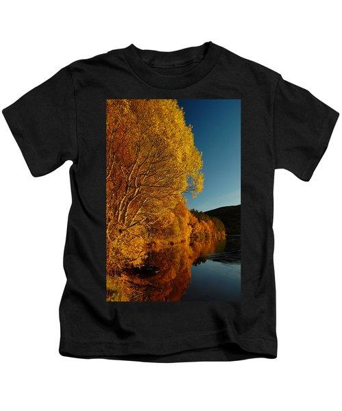 Loch Laide Kids T-Shirt