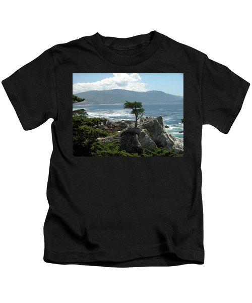 Lone Cyprus 1045 Kids T-Shirt