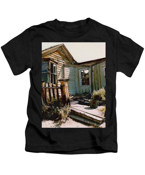 Love Shack Kids T-Shirt