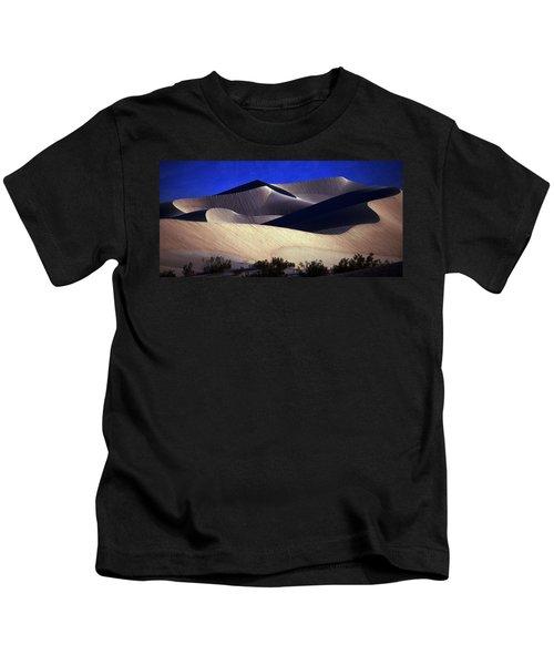M E S Q U I T E D  Kids T-Shirt