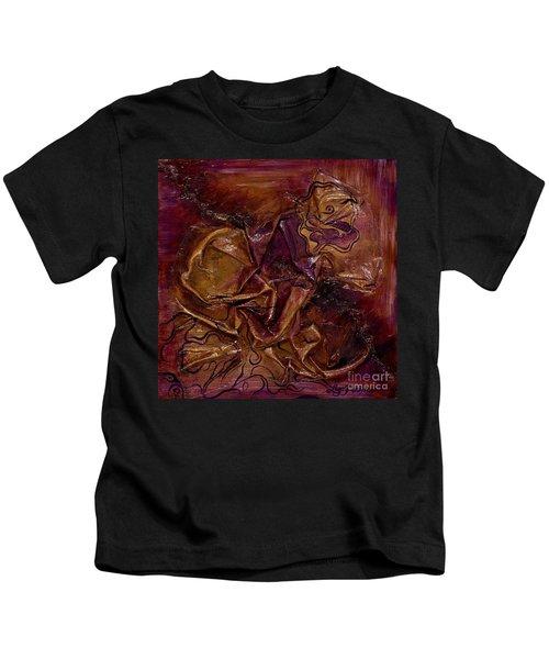 Magickal Kids T-Shirt