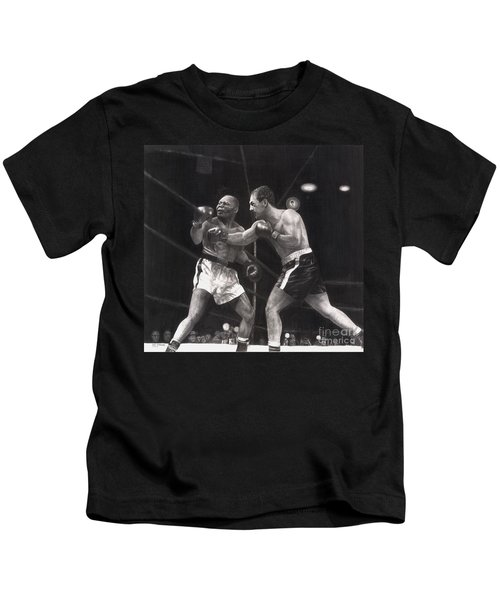 Marciano Kayos Walcott Kids T-Shirt