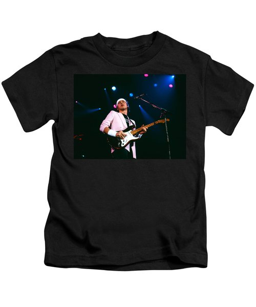 Mark Knopfler 1 Kids T-Shirt