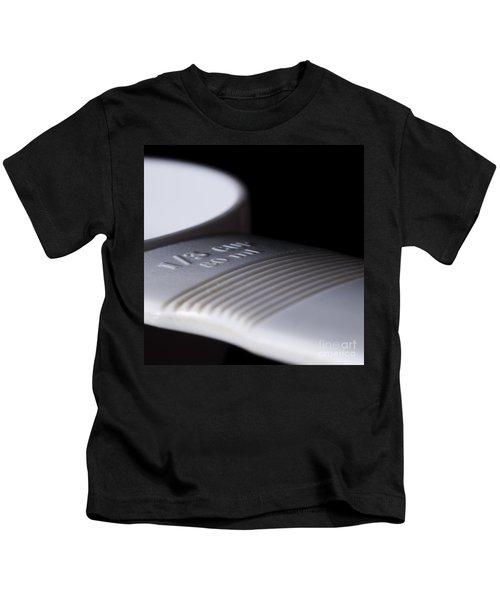 Measuring Cup Kids T-Shirt