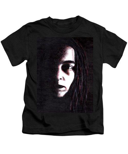 Mindbleeding Kids T-Shirt