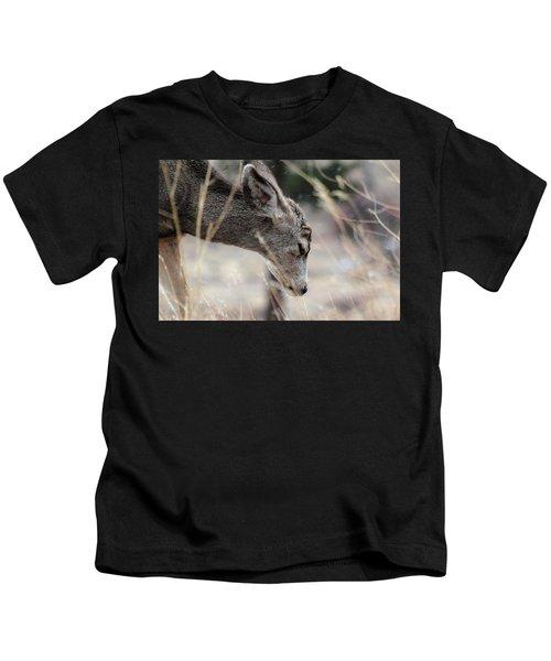 Misery Kids T-Shirt