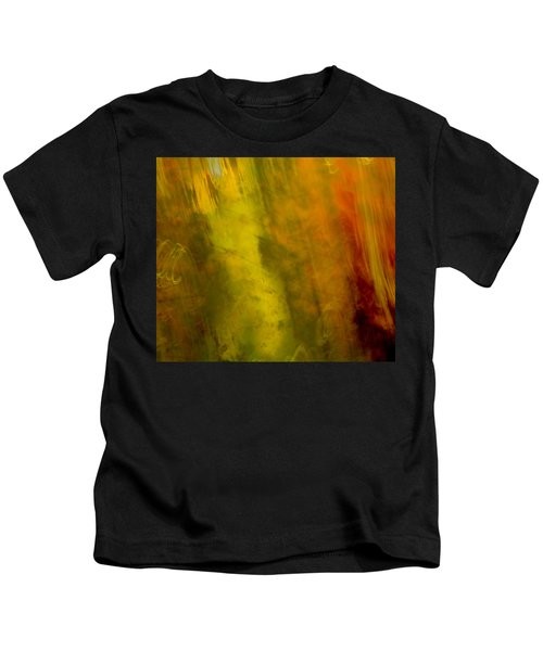 Mojo Kids T-Shirt