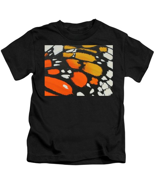 Monarch Kids T-Shirt